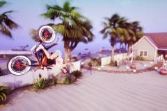 Urban-Trial-Playground-1