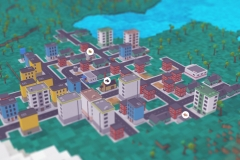 Voxel-Tycoon-1