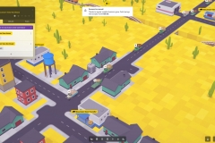 Voxel-Tycoon-2