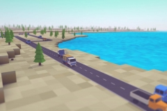 Voxel-Tycoon-3