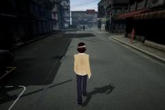 Yanpai-Simulator-2