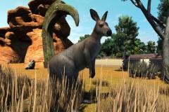 Zoo-Tycoon-Ultimate-Animal-Collection-1