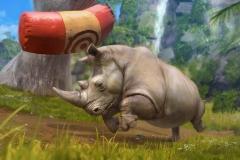 Zoo-Tycoon-Ultimate-Animal-Collection-2