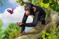 Zoo-Tycoon-Ultimate-Animal-Collection-3