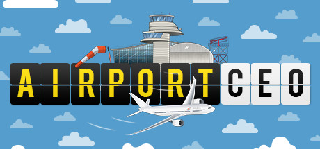 Airport CEO v0.33.5-3