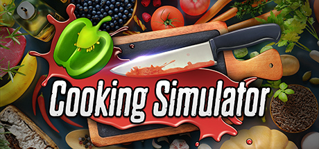 Cooking Simulator v2.6.2