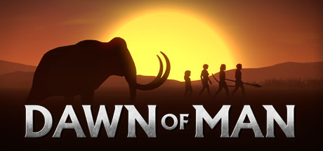 Dawn of Man v1.5.0 rc23