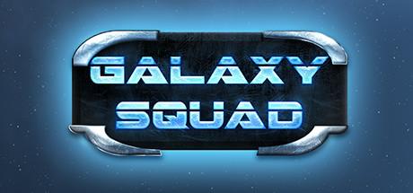Galaxy Squad v1.06j