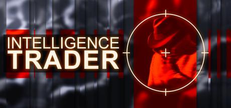 Intelligence Trader