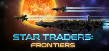 Star Traders: Frontiers v3.0.55