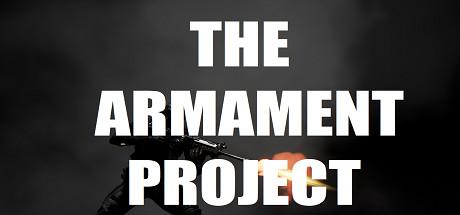 The Armament Project V2