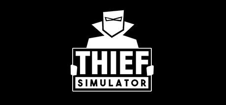 Thief Simulator v1.42