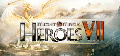 Герои меча и магии 7