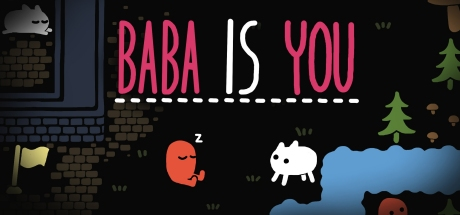 Baba Is You (Build 259)