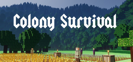 Colony Survival v0.7.2.4