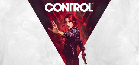 Control v1.10