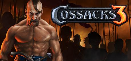 Cossacks 3 (Казаки 3)