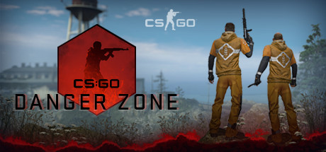 Counter-Strike Global Offensive v1.37.4.8