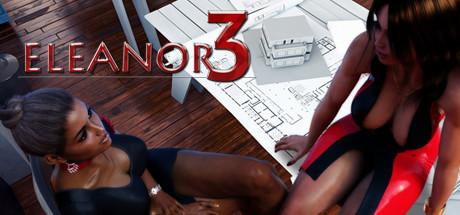 Eleanor 3