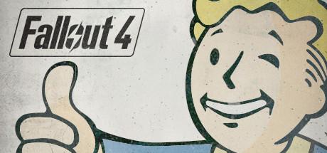 Fallout 4 GOTY v1.10.163.0.1