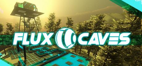 Flux Caves v1.08