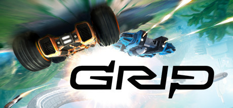 Grip Combat Racing v1.5.1