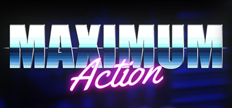 Maximum Action v0.62