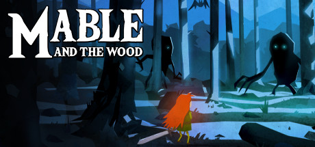 Mable & The Wood v1.1.0