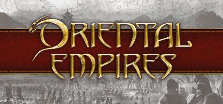 Oriental Empires v1.0.1.12