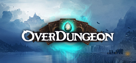 Overdungeon v1.1.218