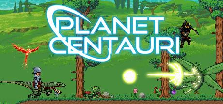 Planet Centauri v0.11.1