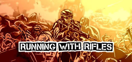 Running With Rifles v1.76
