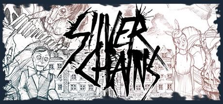 Silver Chains v1.0.19