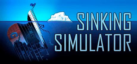 Sinking Simulator 2 v4.2