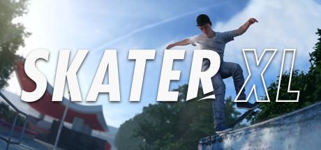 Skater XL v0.2.0.0b