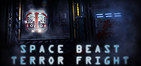 Space Beast Terror Fright (Update 53)