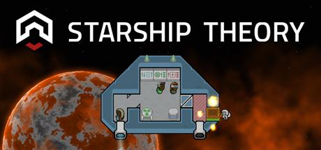 Starship Theory