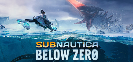 Subnautica Below Zero v27320