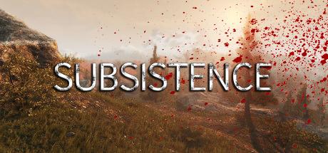 Subsistence v30.03.2020