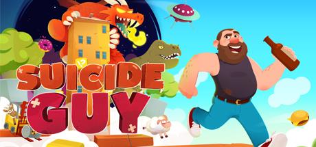 Suicide Guy v1.68