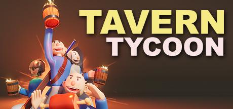 Tavern Tycoon — Dragon's Hangover v1.1d