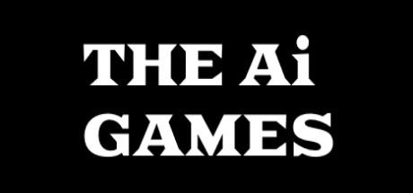 The Ai Games