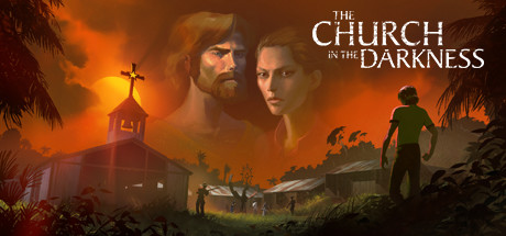 The Church in the Darkness v1.2