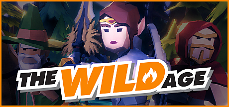 The Wild Age v1.01.049