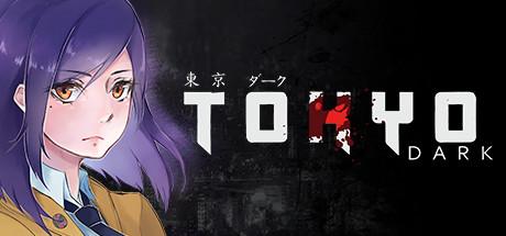 Tokyo Dark v1.0.10
