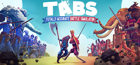 Totally Accurate Battle Simulator v0.10.0