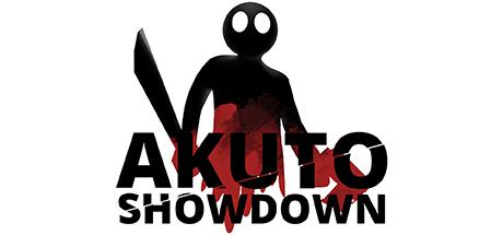 Akuto: Showdown