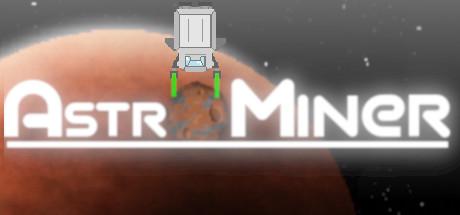 Astrominer v0.10.0