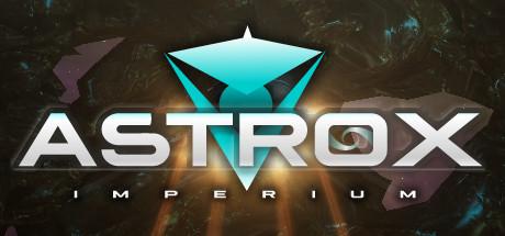 Astrox Imperium v0.095