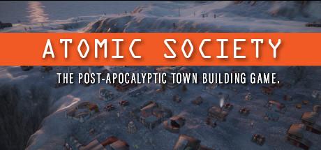 Atomic Society v0.1.7.1